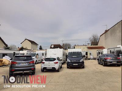 Maison, 875 m²