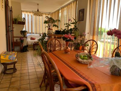 Maison, 148,88 m²
