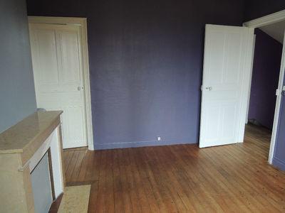 Maison, 89,98 m²