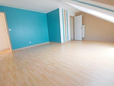 Appartement, 82,51 m²