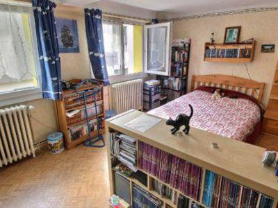 Maison, 140,8 m²