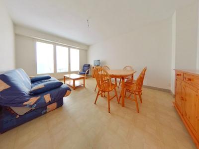 Appartement, 47,06 m²