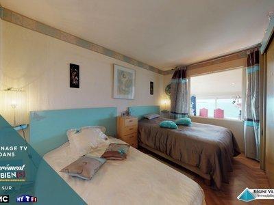 Maison, 90 m²