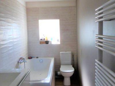 Appartement, 45,54 m²