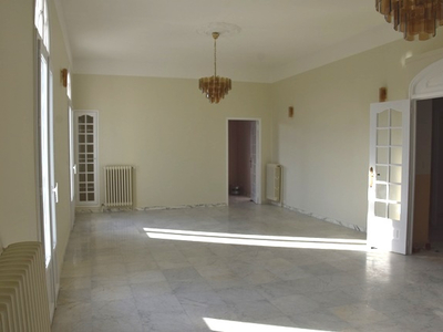 Appartement, 144,9 m²