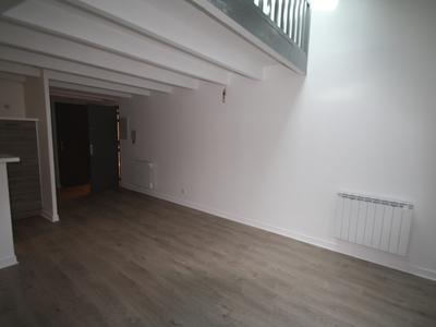 Appartement, 52,69 m²