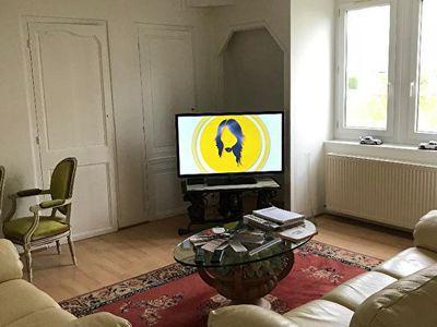 Appartement, 70,5 m²
