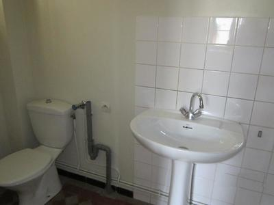 Maison, 60,36 m²