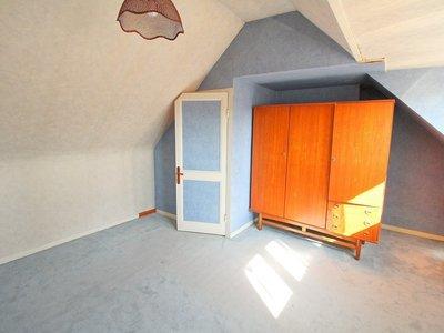 Maison, 76,95 m²