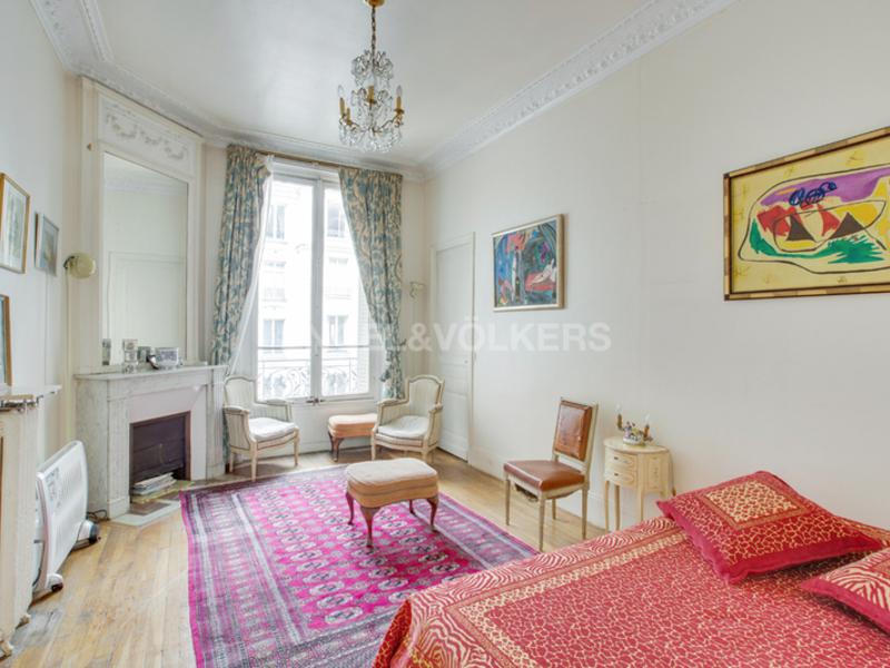 Appartement, 246 m²