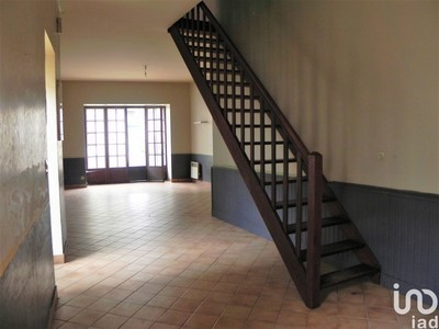 Immeuble, 399 m²