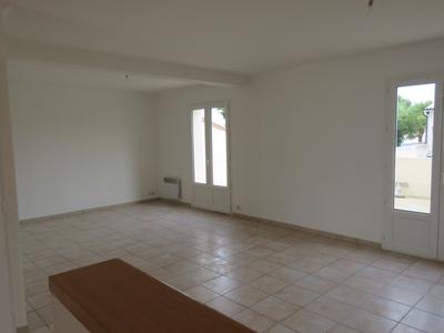 Maison, 88,21 m²