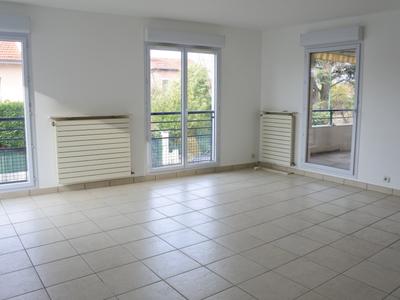 Appartement, 79,41 m²