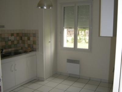 Maison, 92,37 m²