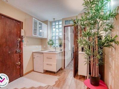 Appartement, 26,37 m²