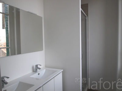 Appartement, 43,96 m²