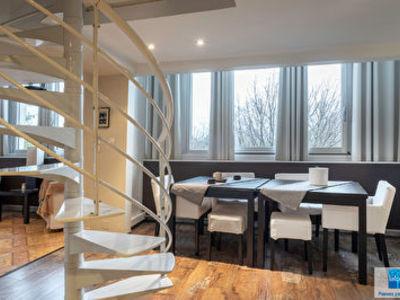 Maison, 130,41 m²
