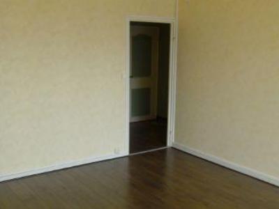 Appartement, 65,2 m²