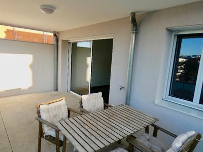Appartement, 71,06 m²