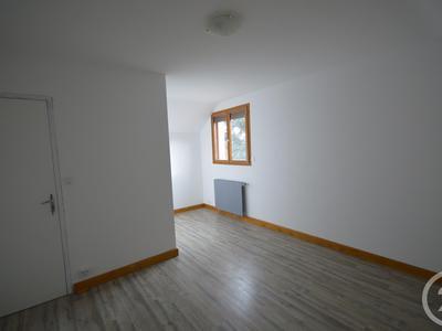 Maison, 128,8 m²