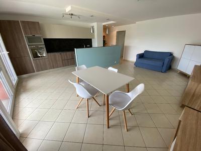 Appartement, 75,22 m²