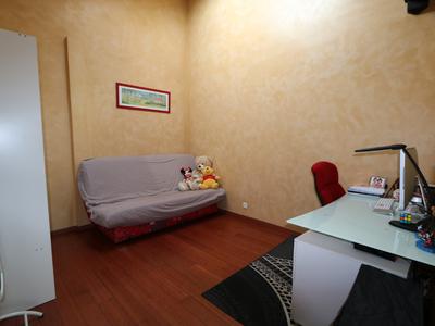 Appartement, 121 m²