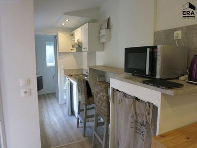 Maison, 12,78 m²