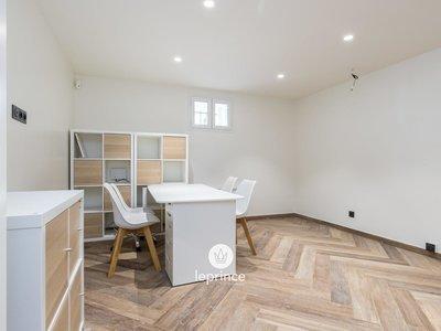 Appartement, 29,78 m²