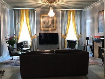 Appartement, 175 m²