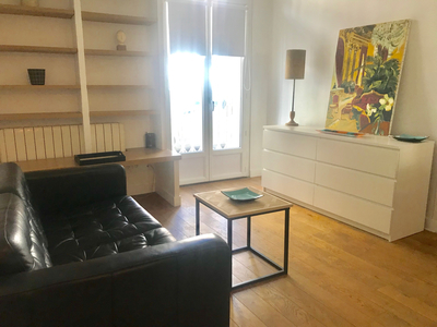 Appartement, 32,9 m²