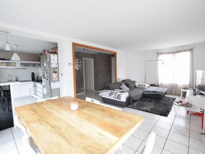 Maison, 94,79 m²