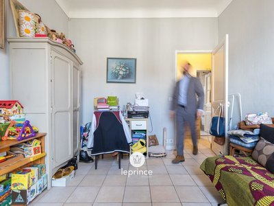 Appartement, 37,26 m²
