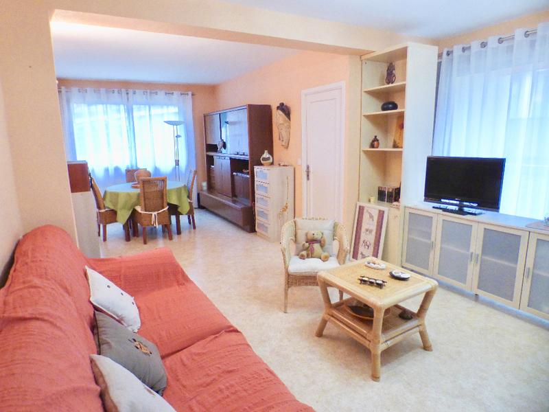 Appartement, 69,07 m²