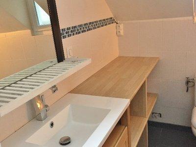 Appartement, 129 m²