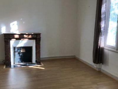 Maison, 132,7 m²