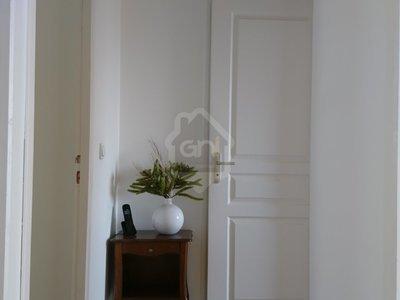 Maison, 80,14 m²