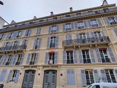 Ventes Immobilieres Chambre De Bonne A Paris 9eme Superimmo