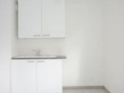 Appartement, 54,33 m²