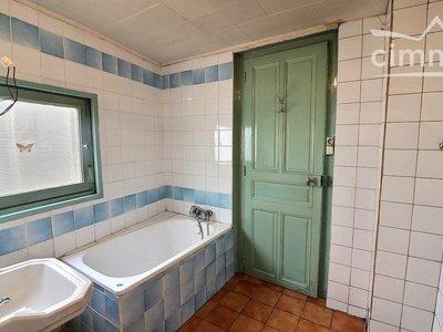 Maison, 41,02 m²