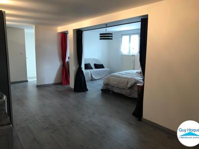 Maison, 178,73 m²
