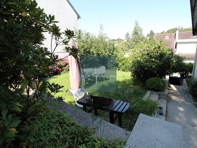 Maison, 109,35 m²