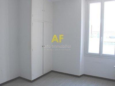 Appartement, 22,23 m²