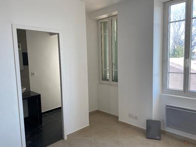 Appartement, 48,8 m²
