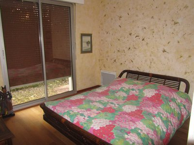 Appartement, 45,32 m²
