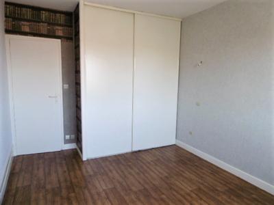 Appartement, 47,85 m²