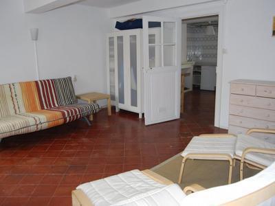 Immeuble, 70 m²