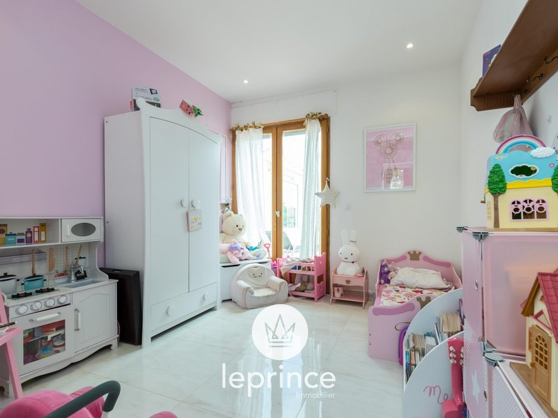 Appartement, 87,01 m²