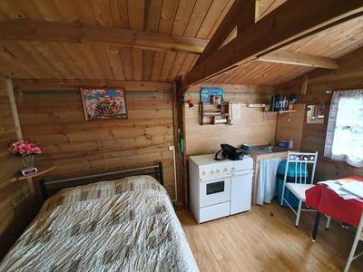 Terrain, 2 042 m²