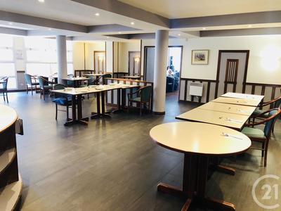 Appartement, 27,2 m²
