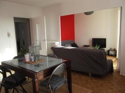 Appartement, 66,03 m²